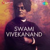 Swami Vivekanand Songs