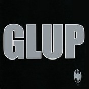 Glup Songs