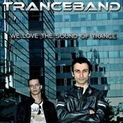 We Love The Sound Of Trance Songs