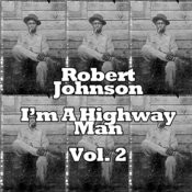 I'm A Highway Man, Vol. 2 Songs