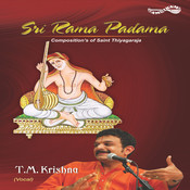 Sri Rama Padama Songs