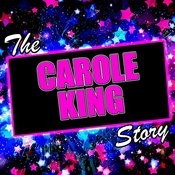 The Carole King Story Songs