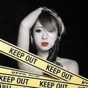 Keep Out - Single Songs