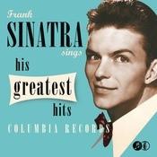Sinatra Sings His Greatest Hits Songs