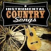 Instrumental Country Songs Songs