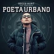 Poeta Urbano Songs