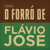 O Forr De Flvio Jos Songs