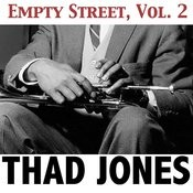 Empty Street, Vol. 2 Songs
