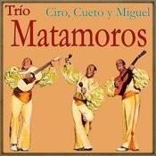 A La Orilla Del Guaso (Bolero Son) Song