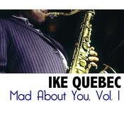 Mad About You, Vol. 1 Songs