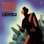 T.O.P. Songs