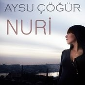 Nuri Songs