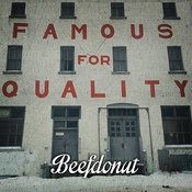 Famous For Quality Songs