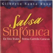Salsa Sinfonica Songs