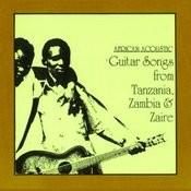 African Acoustic Songs
