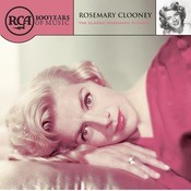 The Classic Rosemary Clooney Songs