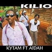 Kilio Songs
