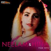 Neelam / Hina Songs