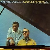 Nat King Cole Sings - George Shearing Plays (Remastered) Songs