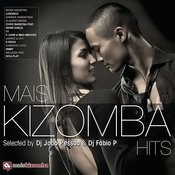 Mais Kizomba Hits Songs