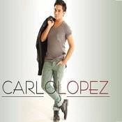 Carlo Lopez Songs