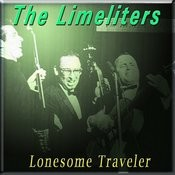 Lonesome Traveler Song