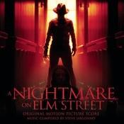 A Nightmare On Elm Street Songs