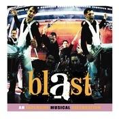 Blast! Songs