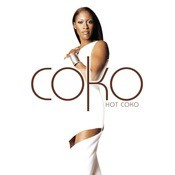 Hot Coko Songs