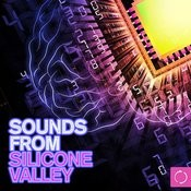 Sounds From Silicone Valley Songs