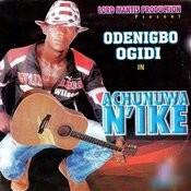 Achunuwa N'ike Songs