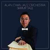 Shrimp Tale Songs