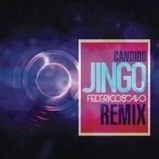 Jingo Songs