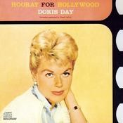 Hooray For Hollywood - Volume I Songs