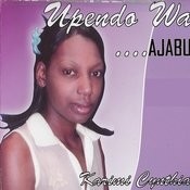 Upendo Wa Ajabu Songs