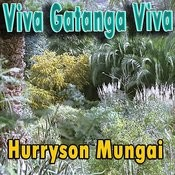 Viva Gatanga Viva Songs