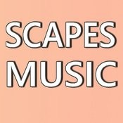 Scapes Music (Instrumental) Songs