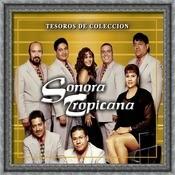 Corazón Serrano, Vol. 1 Songs