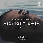 Midnight Swim EP Songs