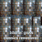 Classics Remastered Songs