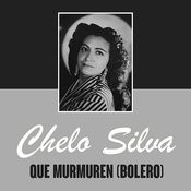 Que Murmuren (Bolero) Songs
