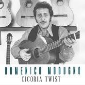Cicoria Twist Songs