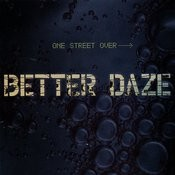 One Street Over Songs