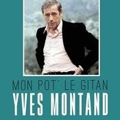 Mon Pot' Le Gitan Songs