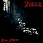 Evil Spirit Songs