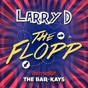 The Flopp (Feat. The Bar-Kays) Song