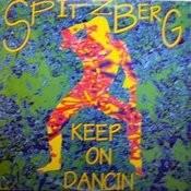 Keep On Dancin Song
