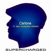 Supercharged (Feat. Ben Volpeliere-Pierrot) [Album Version] Song