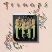 Trammps Songs