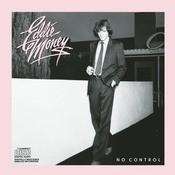 No Control Songs